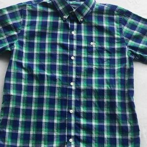 Southern Lure Youth Large Button Down
